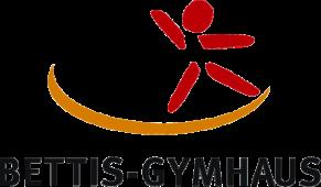 Bettis Gymhaus